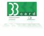 bb card