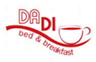 DA-DI Bed&Breakfast